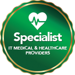Specialist IT Medical & Healthcare Providers